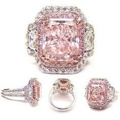 Comenzamos el año 2017 con Luxury Connoisseur || kallistos Stelios Karalis || •.♡ Follow me & Martian Pink Diamond
