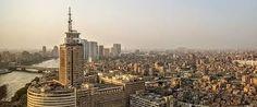 Resultado de imagem para Cairo