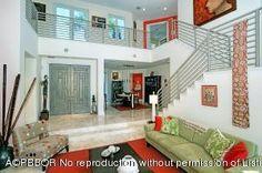 105 Bonito Dr, Ocean Ridge, FL 33435 - Home For Sale and Real Estate Listing - realtor.com®