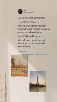 Beautiful Quran Quotes, Quran Quotes Love, Islamic Love Quotes, Muslim Quotes, Hadith Quotes, Arabic Quotes, Study Quotes, Self Quotes, Mood Quotes