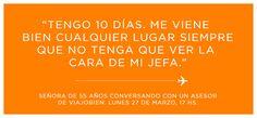 #viajes #argentina #humor