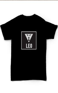 Leo clothing co. #fashion #mensfashion