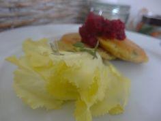 Czary w kuchni- prosto, smacznie, spektakularnie.: Chrupiące placuszki z ziemniaków Pineapple, Fruit, Food, Pine Apple, Essen, Meals, Yemek, Eten