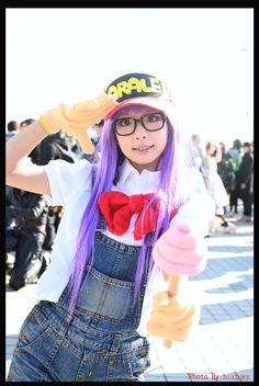 Gravia Interview :: Rei Mizuna 미즈나 레이 (4월신작) | Rei Mizuna ...