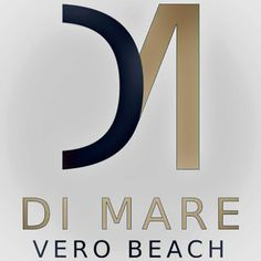April 20th is National Cheddar Fries Day,  National Lima Bean Respect Day,  National Look alike Day,   National Pineapple Upside down cake Day and...  National Weed Day.    Regardless of what day you may be celebrating for today, join us for great food at Di Mare Vero Beach tonight.