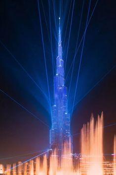 Fotografando o maior show de lasers do mundo – Ricardo Hage