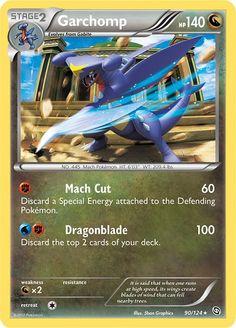 kanto region pokemon cards - Google Search