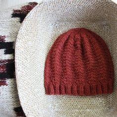 220 meilleures images du tableau Tricot   Crochet Pattern, Filet ... c45ef15cdae