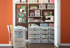 arts and crafts home-furniture-decor-organization