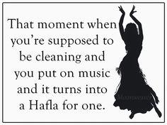 Bwahahaha SOOO TRUE!!!