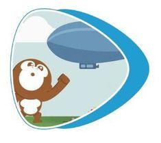 De kleine zeppelin: muzisch werken met kleuters Versterk je muzische praktijk met 7 belangrijke inzichten uit De kleine Zeppelin. Datum/uur donderdag 5 mei 2022 van 09.30 uur tot 12.30 uur Status Inschrijven Doelgroepen Kleuteronderwijs Leerkrachten Lerarenopleiding Prijs 65€ Waar Documentatiecentrum Atlas Antwerpen Antwerpen Inhoud? De kleine Zeppelin biedt didactische ondersteuning bij het ontwerpen van muzische activiteiten voor kleuters. Je ontdekt de vier vormen van muzisch werken e 5 Mei, Family Guy, Zeppelin, School, Fictional Characters, Fantasy Characters, Griffins