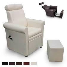 modern pedicure chair - Google Search