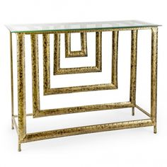 A fine introduction to our extensive range of glass furniture comes this quirky yet absolutely stunning glass top console table.  #glassfurniture #glassinterior #glassinteriors #glassinteriordesign #furnituredesign #vintagefurniture #inspohome #betterhomesandgardens #antiquefurniture #luxuryinteriors #luxurydecor #passion4interior #styleathome #roomforinspo #homesdirect365 #homeinspiration #decor
