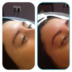 HD Brows by Keeley Hd Brows