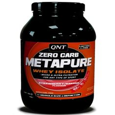 Image from http://static1.shop.indiatimes.com/images/products/additional/original/B3230501_View_1/health-beauty/whey-proteins/qnt-zero-carb-metapure-2-kg.jpg.