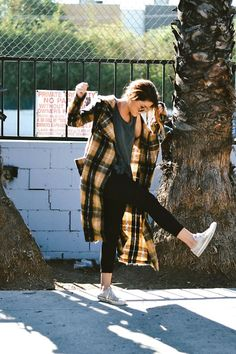 Cute Winter Casual Outfits for Teens to Wear School 16 Fair Outfits, Casual Outfits For Teens, Casual Winter Outfits, Cute Outfits, Fair Outfit Ideas, Cheap Outfits, Casual Fall, Fall Fashion Outfits, Fall Fashion Trends