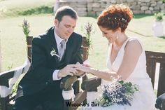 Wedding's Art | Fotos casament Poble Rural Canalda | Fotos boda Poble Rural Canalda | Wedding's Art | Fotógrafo de bodas Girona , Barcelona | Videos de Boda | Wedding Photographer #fotografo #bodas #rusticas