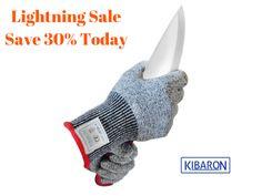 Lightning Sale Save 30% Today