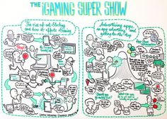 https://flic.kr/p/PxCCWy | The iGaming Supershow 2 | www.playability.de