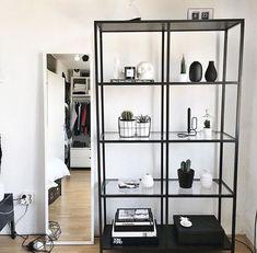 42 Relaxing Ikea Ideas For Interior Design Room Interior, Interior Design Living Room, Living Room Designs, Ikea Living Room, Pinterest Home, My New Room, Home Decor Inspiration, Home And Living, Bedroom Decor