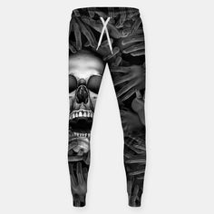 Hell Reclaims It's Own Sweatpants, Live Heroes