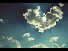 My Heart Was Home Again - Josh Groban {with on-screen lyrics}