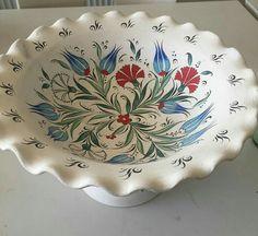 Pie Dish, Dishes, Pattern, Tablewares, Dish, Signs, Dinnerware