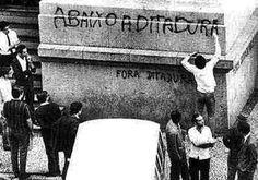 Para quem o Brasil piorou? – Leia no Sem medo da verdade - http://www.semmedodaverdade.com.br/amorim-sangue-novo/para-quem-o-brasil-piorou/