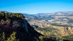#ferron canyon in utah