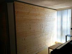 20 Best Ikea Room Dividers Ideas Not Kallax Images Bamboo