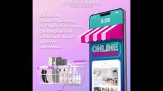 Web Shop Cleafin partner id Shops, Videos, Products, Simple, Tents, Retail
