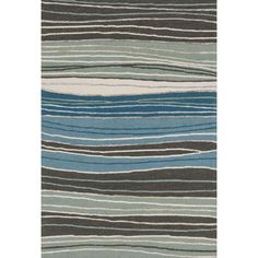 11 Rugs Ideas Rugs Dash And Albert Rugs Area Rugs
