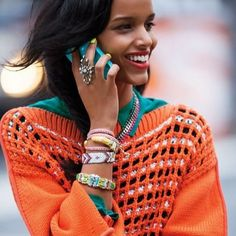 7 Fashion Must-Haves for Fall ...