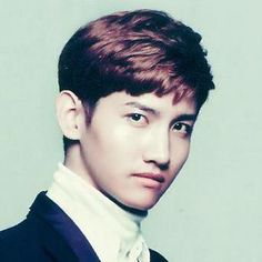 Shim 'MAX' #Changmin To Depart 'Our Neighborhood's Variety and Sports' In Order To Promote New TVXQ Album 'Tense' More: http://www.kpopstarz.com/articles/72532/20140107/shim-max-changmin-new-tvxq-album-tense.htm