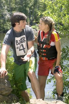 Cheaper by the Dozen 2 - Publicity still of Jaime King & Tom Welling King Tom, Jamie King, Movies For Boys, Old Movies, Comedy Movies, Drama Movies, Films, Smallville Clark Kent, Code Movie