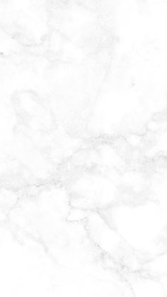 Free iPhone Wallpaper & Widgets – Part II   Guitar & Lace