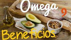 5 Công Dụng Của Omega 3 6 9 Đối Với Sức Khỏe Và Đời Sống Con Người Salud Natural, Mexican, Ethnic Recipes, Food, Insulin Resistance, Lower Cholesterol, Trout, Almonds, Oil