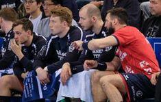 Https Www Fl Arena De Liga Handball Bundesliga Herren Vfl Gummersbach Bundesliga Handball