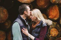 Forehead kiss  #engagement #romantic #woods #forest #nature #wedding #weddingideas #Leeds #Sheffield #weddingparty #celebration #bride #groom #bridesmaids #happy #love #forever #weddingdress #weddinggown #ceremony #marriage #romance #weddingday #flowers #celebrate #instawed #instawedding #vsco #vscocam