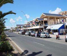 Costa Antigua Fuerteventura Spain