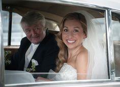 Wedding Photographs Ireland