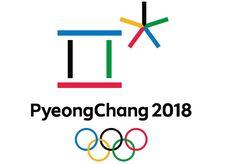 Lespakket over de Olympische Spelen