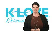 #VOTD #scripture #mercy  For more videos & verses, go to klove.com. 03.14.17