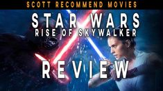 YouTube Blade Runner, Good Movies, Movie Stars, Nerd, Star Wars, Youtube, Otaku, Geek, Starwars