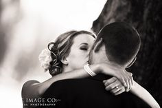 Photography by Alpine Image Co.
