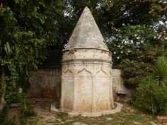 Hania, Archaeology Museum