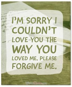 Apology letters to boyfriend when love means you have to say you're sorry, move the relationship forward or need a break from each other. Apology Letter To Boyfriend, Sorry Message For Boyfriend, Letters To Your Boyfriend, True Love Quotes, Best Love Quotes, Me Quotes, Qoutes, Apology Text, Sorry Text