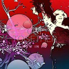 Madonna Music Videos, Posts, Facebook, Anime, Art, Art Background, Messages, Kunst, Cartoon Movies