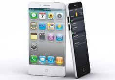 upcoming smart phone