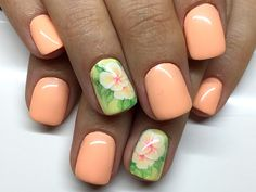 #ноги #гельлак #гелевыеногти #girl #art #nail #nails #nailart #nailgel #naildesign #manicure #musthave #cute #gel #beauty #bestnails #instanails #nailporn #nailpolish #follow #summer #лето #нейларт